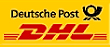 DHL Deutsche Post